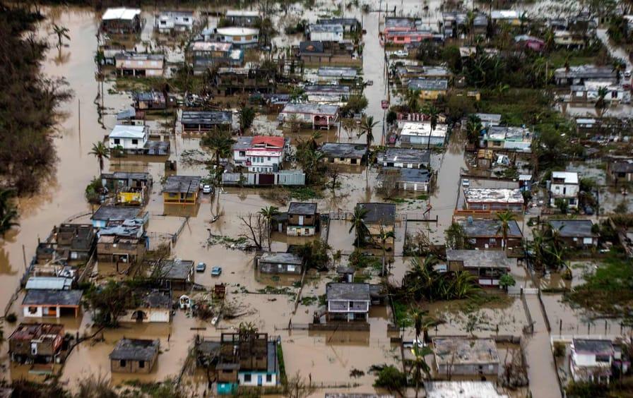 puerto-rico-hurricane-flooding-aerial-gt-img