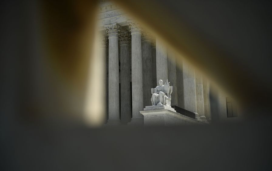 supreme-court-statue-exterior-gt-img
