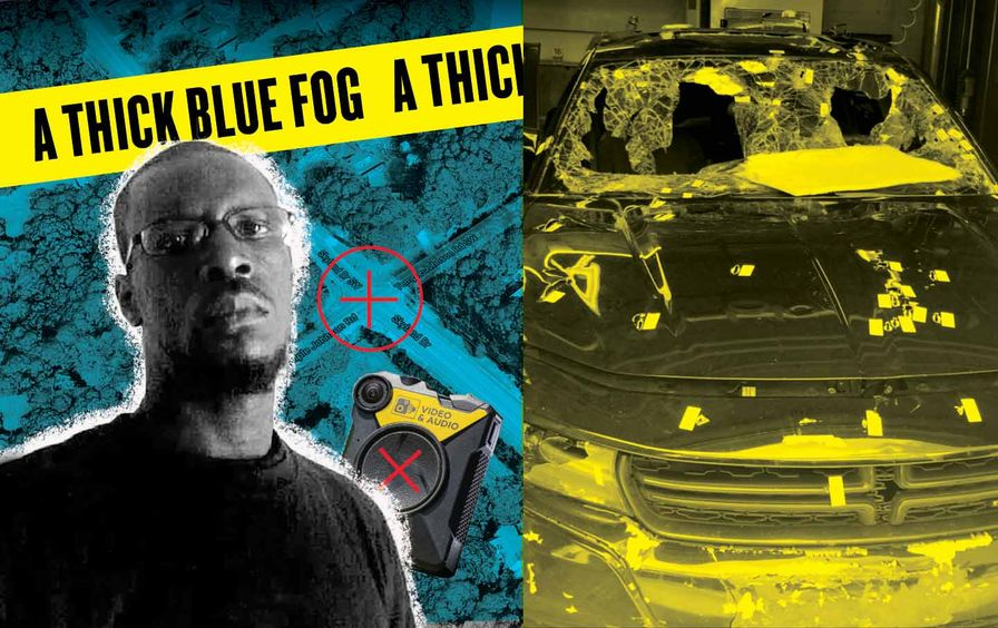 Kejera-Blue_Fog-ftr_img