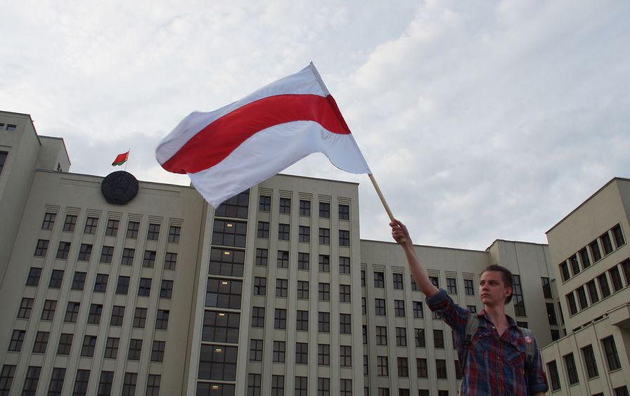 belarus-protest-ss-img