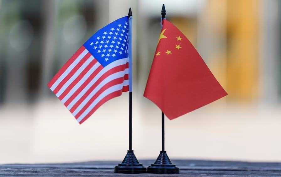 china-us-ap-img