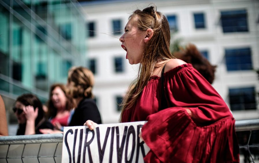sexual-assault-protest-nj-gt-img