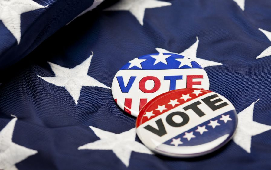 vote-buttons-american-flag-ss-img