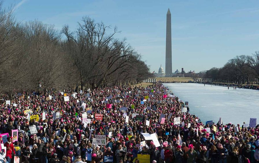 womens-march-2020-ap-img