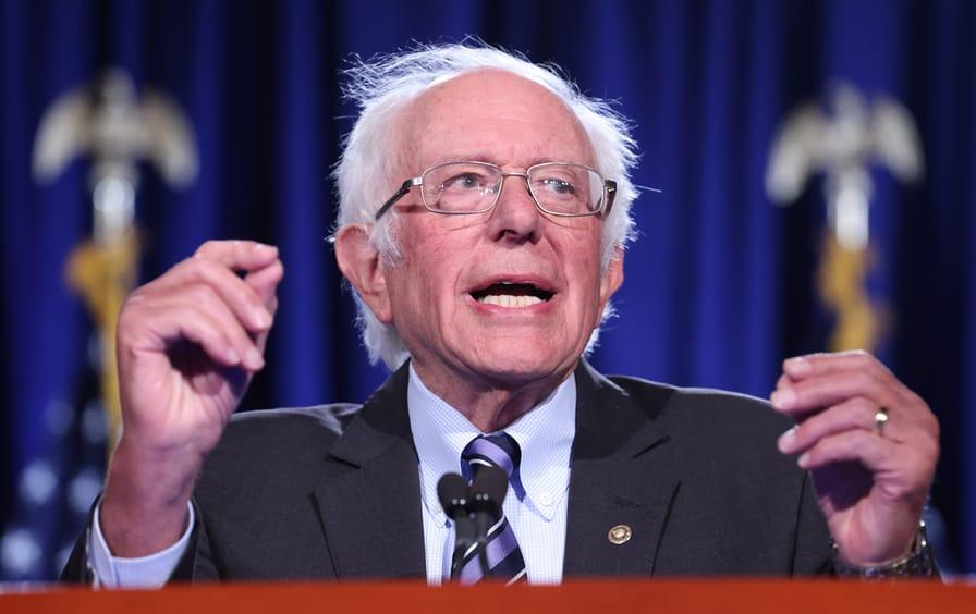bernie-sanders-democracy-threat-trump-gty-img