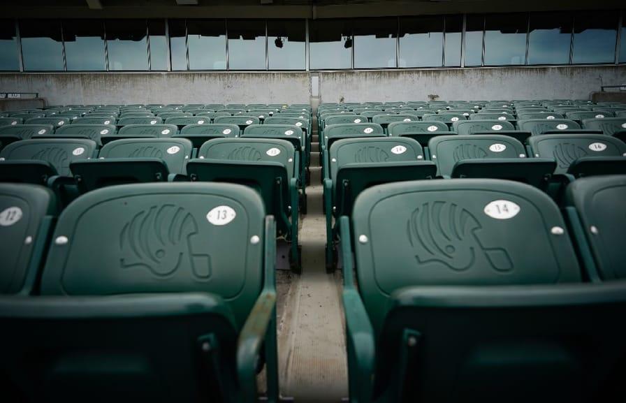 empty-nfl-stadium-ap-img