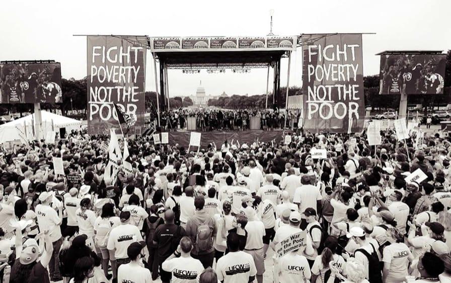 march-poor-peoples-campaign-otu-img