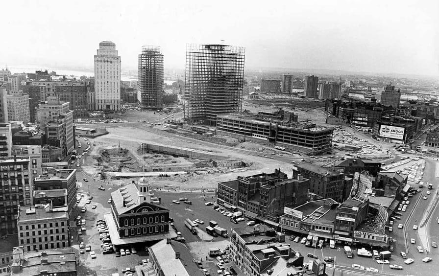 Phillips-Fein-Boston1964-getty_img