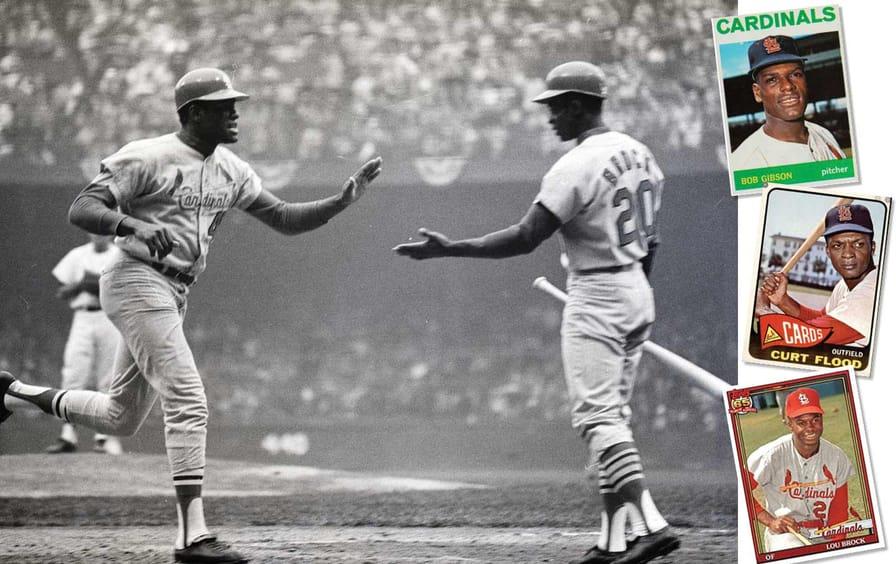 Seymour-baseball-ftr_img