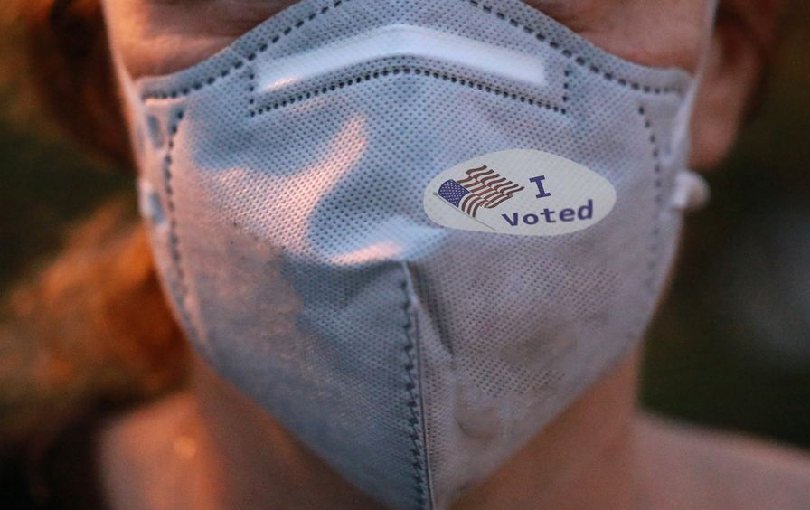 covid-mask-election-vote-sticker-ss-img