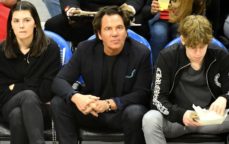 tom-gores-pistons-owner-gty-img