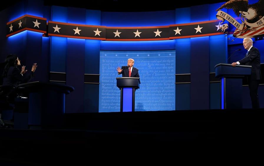 trump-biden-2020-election-debate-gty-img