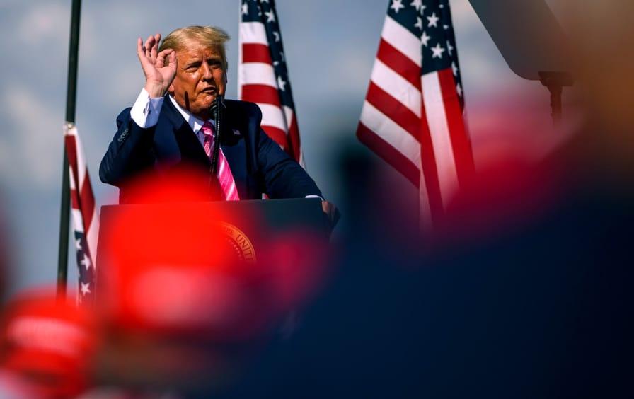 trump-rally-election-gty-img