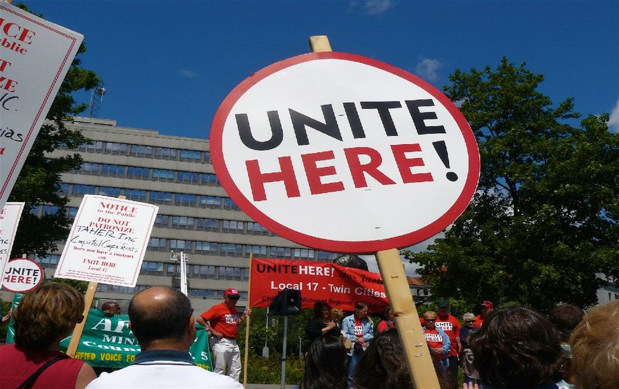 unite-here-rally-flickr