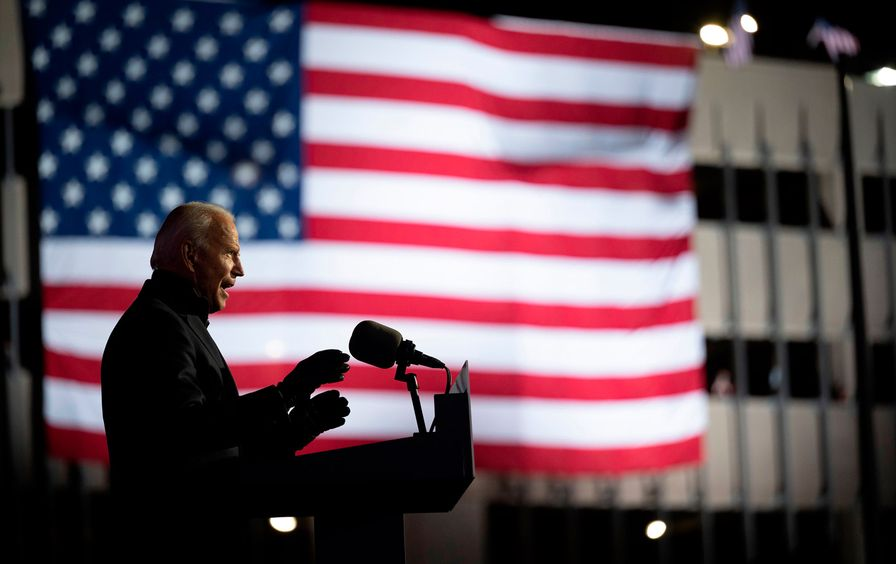 biden-american-flag-silhouette-gty-img