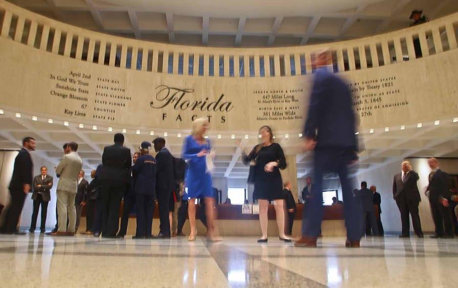 florida-state-legislature-ap-img
