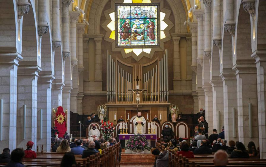 nativity-church-getty-img