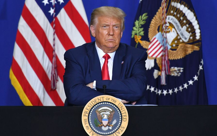 trump-folded-arms-angry-gty-img