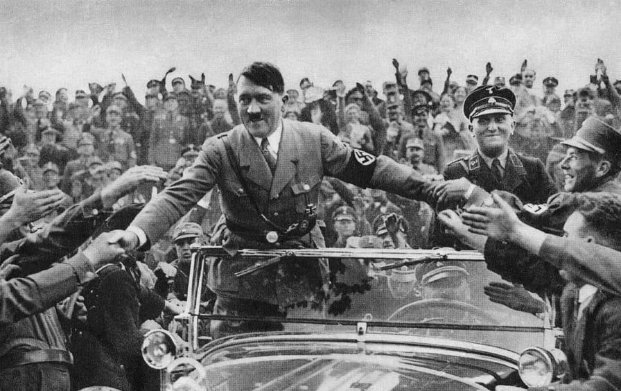 HitlerChancellor-gty