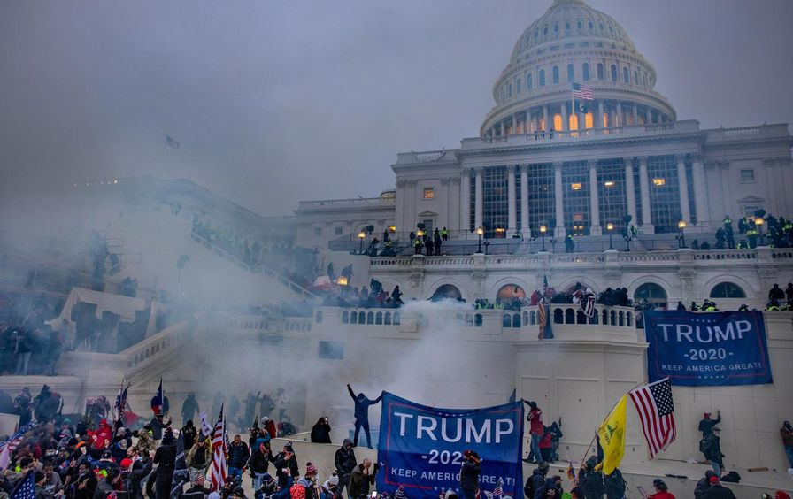 capitol-insurrection-trump-flags-gty-img