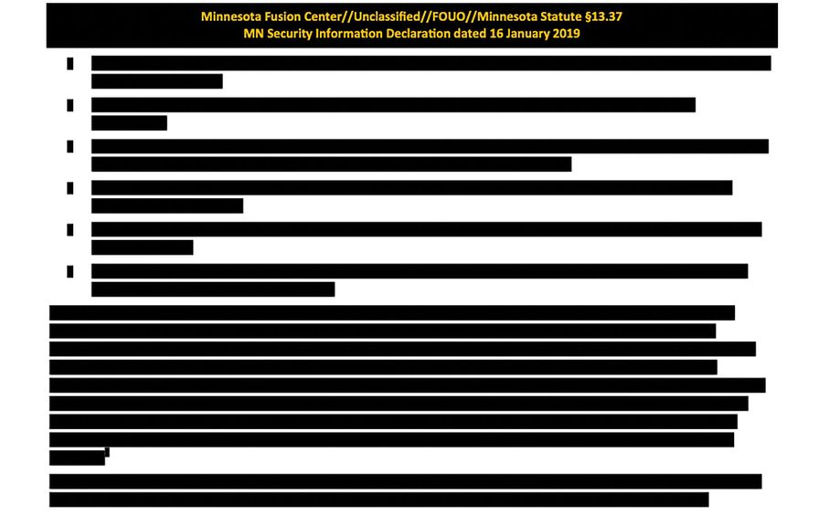 minnesota-extremely-redacted_img