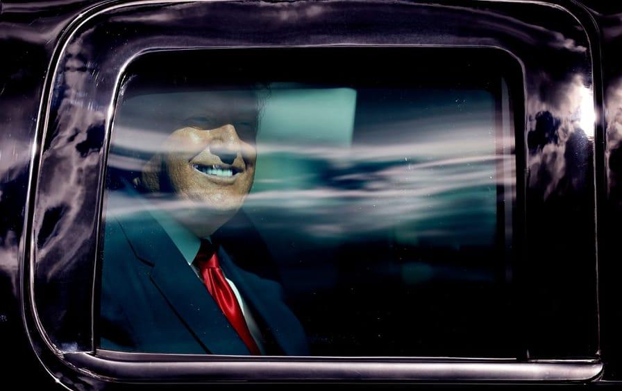 trump-car-inauguration