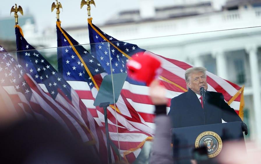 trump-rally-capitol-insurrection-gty-img