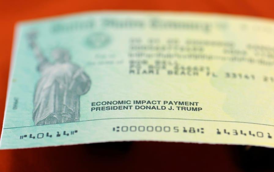 trump-stimulus-check-img