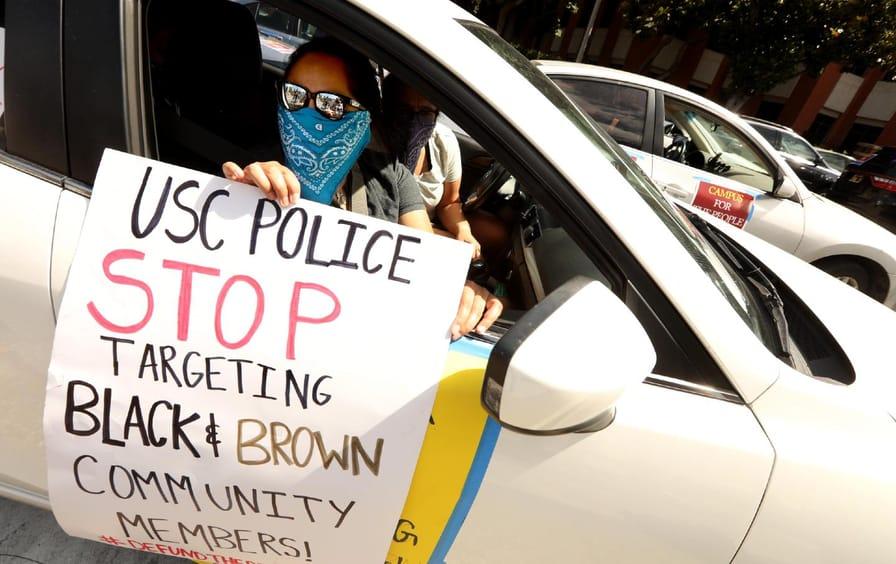 usc-protest-corona