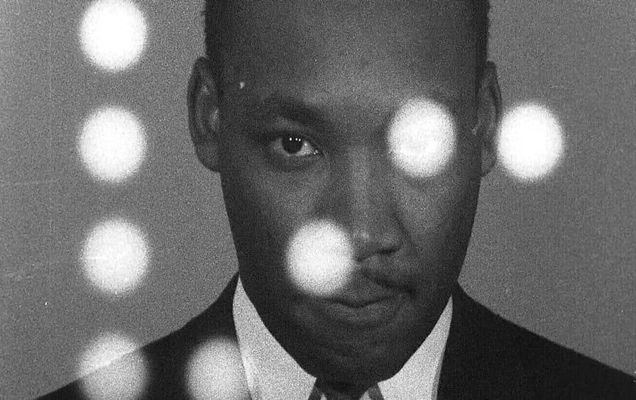 MLK-FBI+Still+7