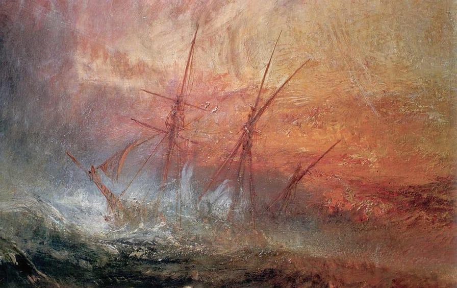 Turner-Slave_Ship_detail-getty_img