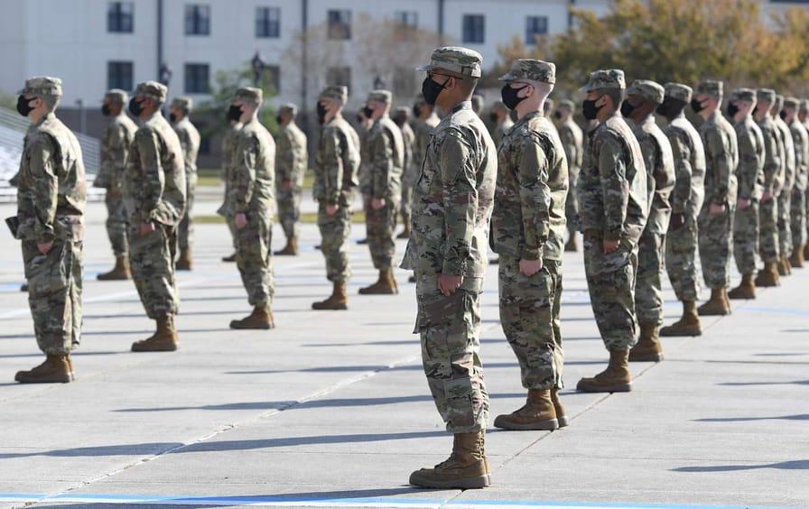 basic-military-training-air-force-dvids