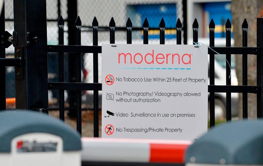 moderna-fence