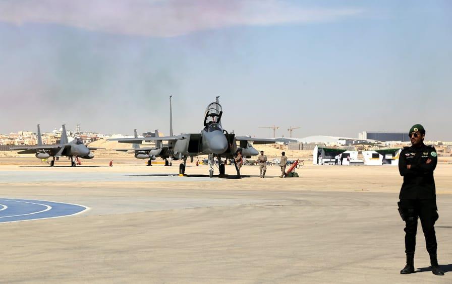 saudiwarplanes-gtty
