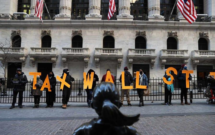 tax-wall-st
