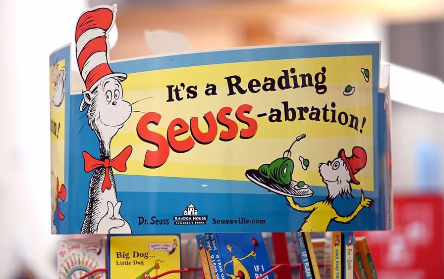 Dr.-Seuss-books-ap