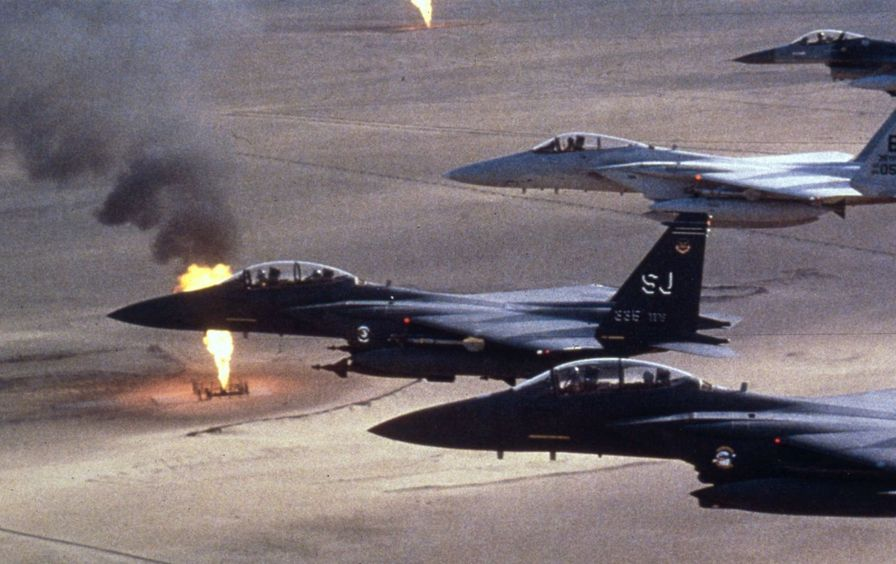 f15-airforce