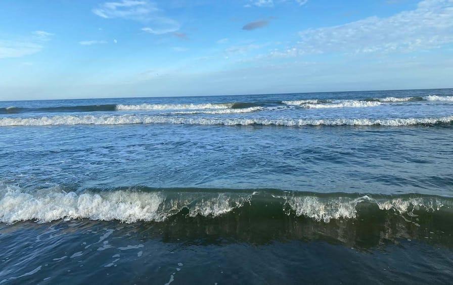 oceansaddominicanrepublic