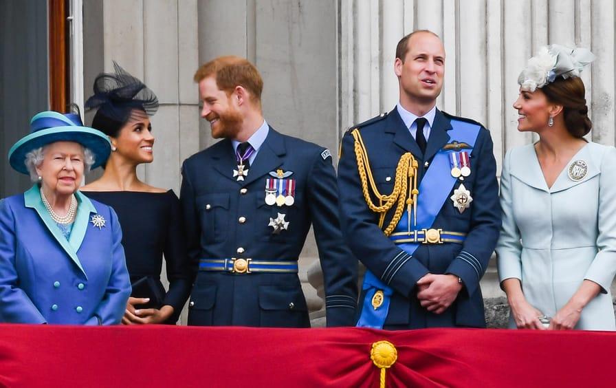 royal-family-megan-harry-queen-gty
