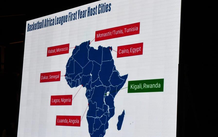 basketball-africa-league-map-gty