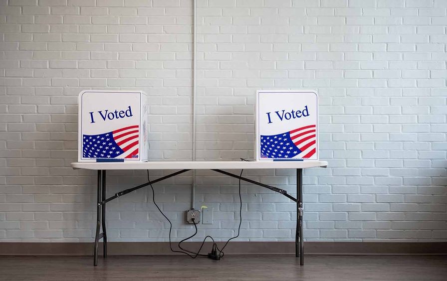 voting-machines-gt-img