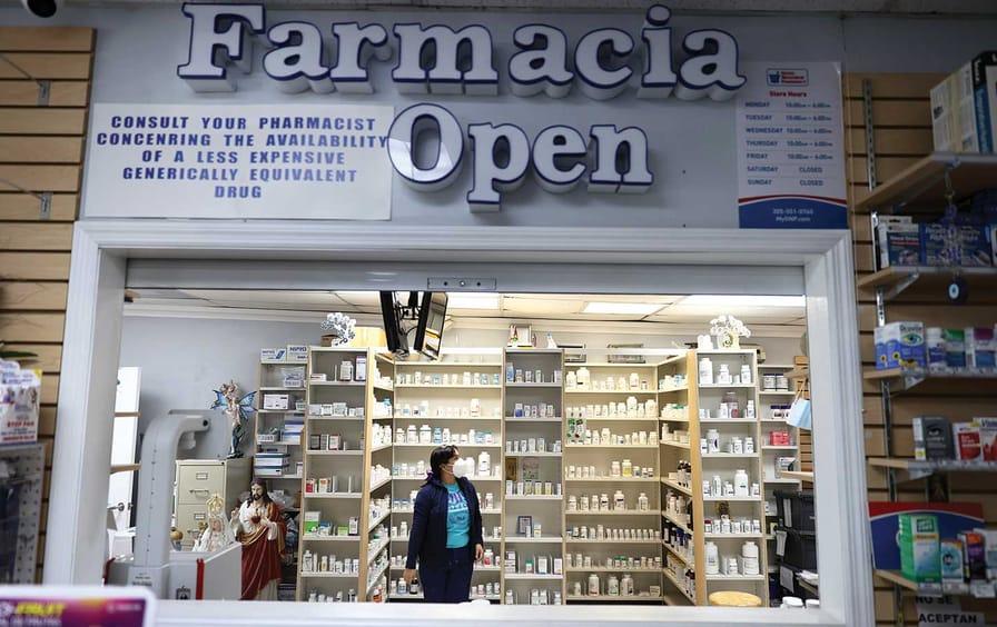 Bahadur-Farmacia-ftr-getty_img
