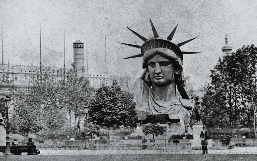 Taiwo-Liberty-Getty_img
