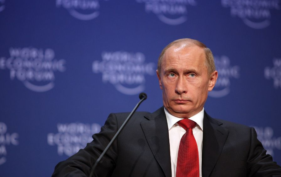 Putin-CC