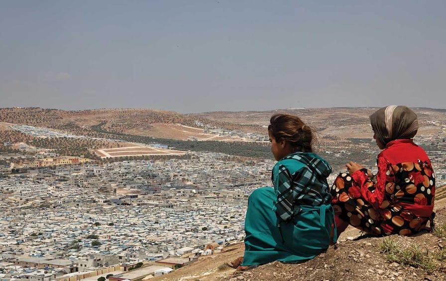 Washington-Syria-ftr-getty_img