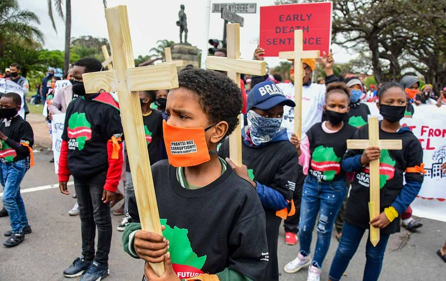 south-africa-climate-protest-gt-img