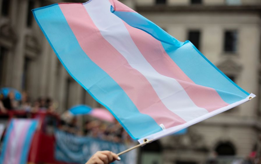 transgenderflag