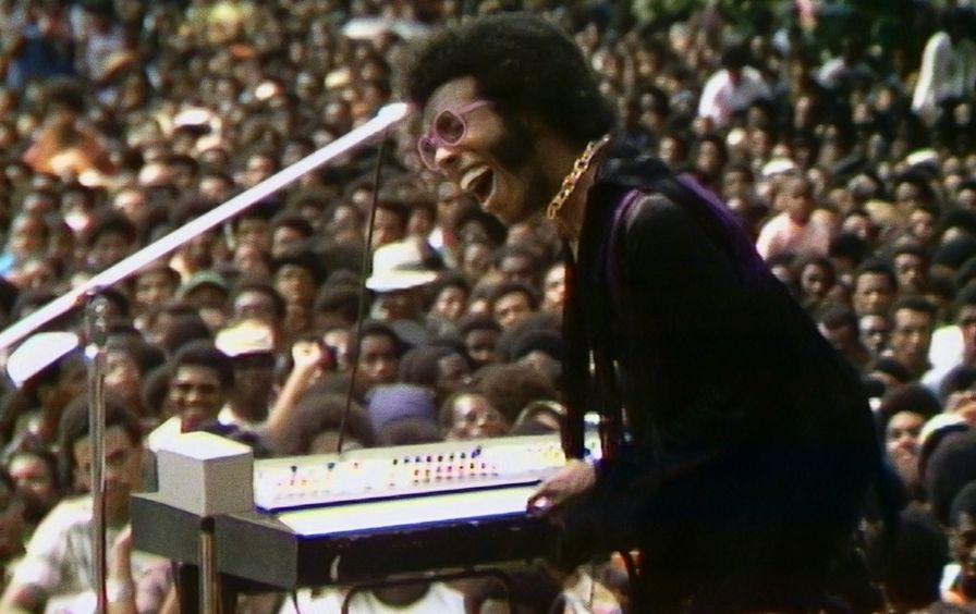 0SUMMER_OF_SOUL_-_Sly_Stone._Courtesy_of_M.max-2000x2000
