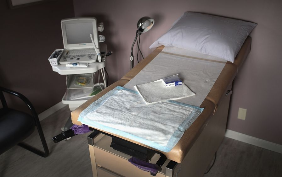 Abortion-clinic-exam-room-getty