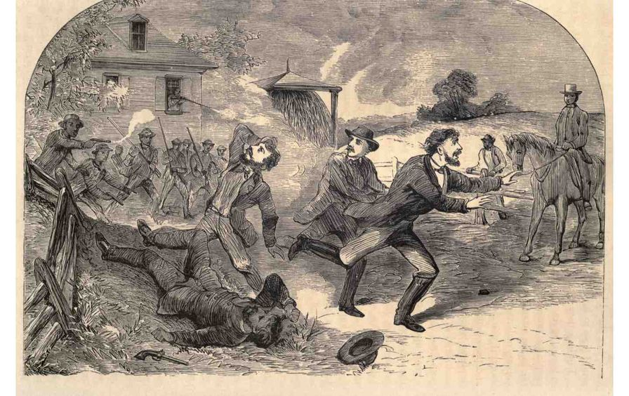 1851_Christiana_Tragedy_print